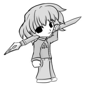 HeLE - Avatar - Reiku