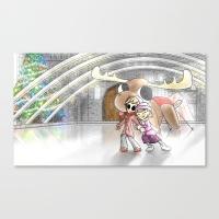 skating-qlc-canvas