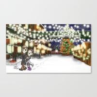 winter-stroll-jno-canvas