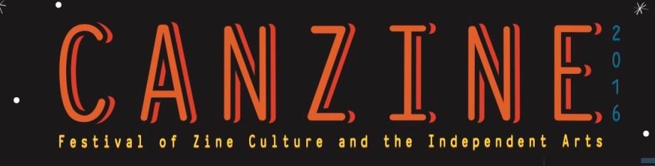 canzine-banner
